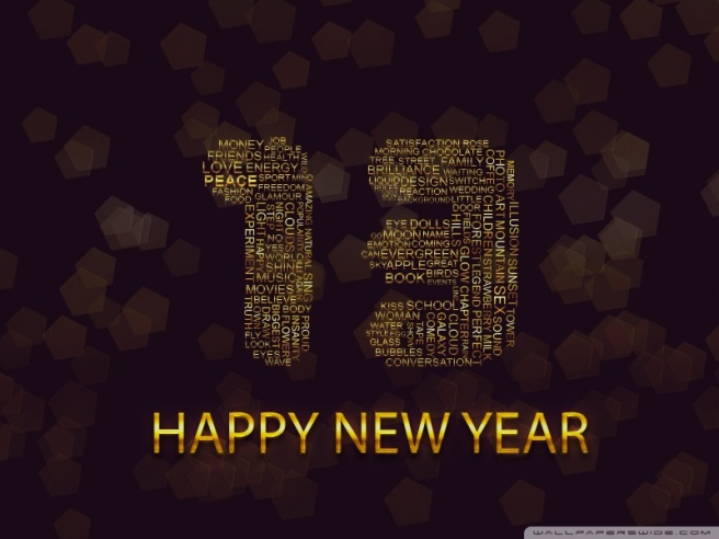 happy_new_year_2013_greetings-wallpaper-800x600