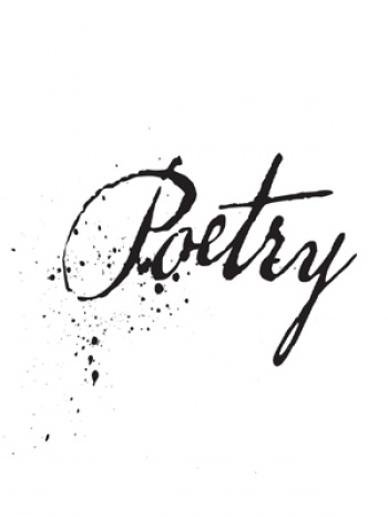 What Makes a Poet