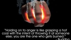 anger-708x404